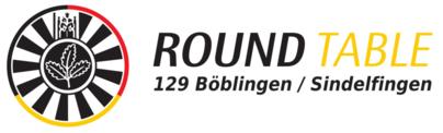 RT 129 BÖBLINGEN/SINDELFINGEN